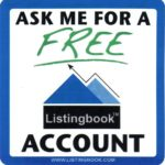 Listingbook_-_ask_me_for_free_account