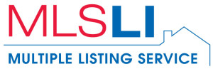 MLS Flat Fee Real Estate Listing No Brainer