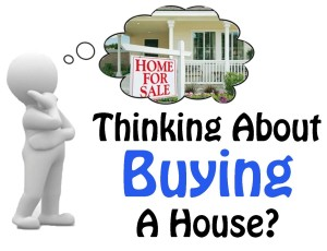 Thinking About Buying A Home Search Like Real estate Agents