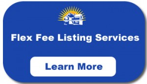 Optional Real estate Flexible Fee Listing Program For Sale By Owner